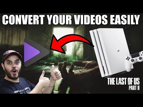 convert-your-ps4,-phone,-camera-videos-to-any-resolution-for-free!!