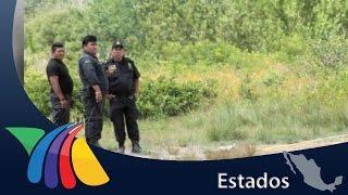 Atacan a balazos a dos jóvenes en Celestún | Noticias de Yucatán