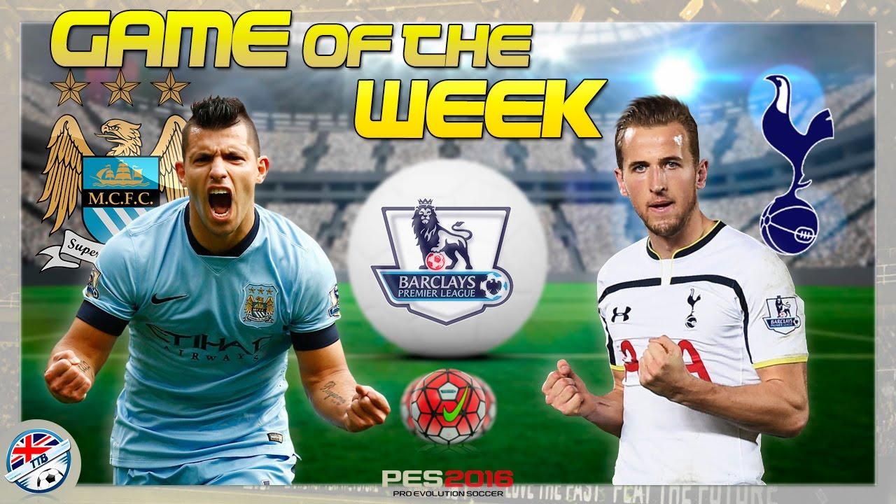 Hordhac: Man City vs. Tottenham – Warbixinta Kulanka, Safafka & Pep Oo Doonaya Guul
