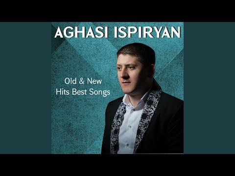 Hayer Miacek (feat. Gohar Hovhannisyan)