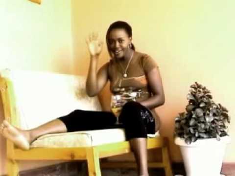 lady-mariam---sirikusula-(ugandan-music-video)
