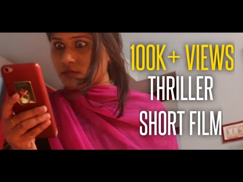 Mudichi - The Knot l Tamil love/Suspence/Thriller Short Film 2018 l Joseph l Siranjeevi l Praveen