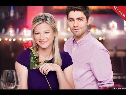 Love at First Glance 2017 ✩ Hallmark Romantic Movies ✩ Hallmark Love at First Glance 2017