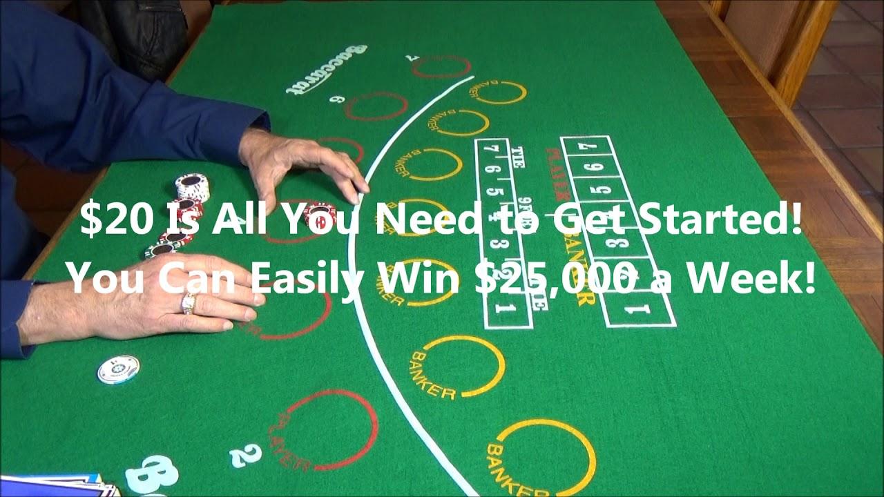 All you can bet casino south carolina vs arizona game 2