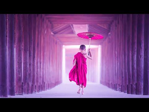 deep-energy-healing-|-528hz-miracle-music-|-enhance-self-love-|-stress-relief-healing-meditation