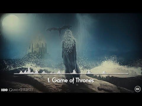 Top Game Of Thrones Ringtones