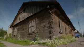 Piękne, polskie, drewniane - odcinek 3: Jak dbać o drewniany dom