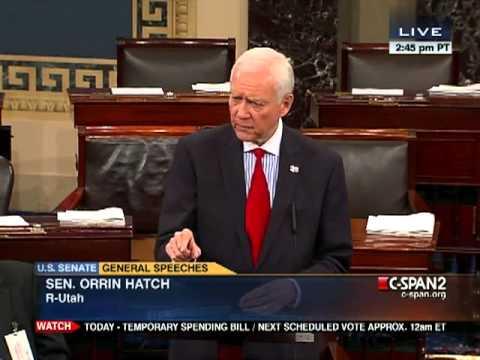 Senate Session 2012-09-21 (17:12:06-18:13:08)