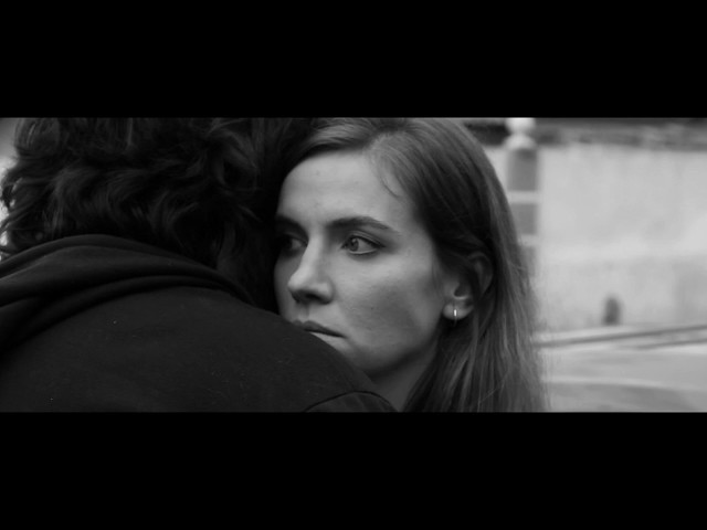 Videoclipe Oficial CIDADE DORMITÓRIO | Superphones