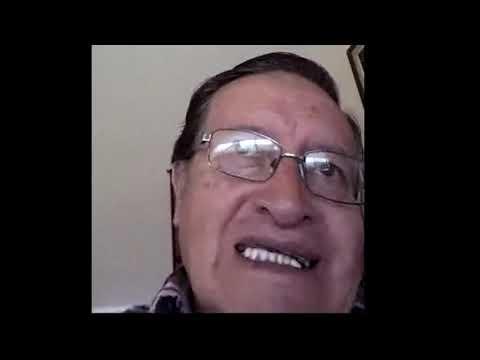 Uma análise sobre o Equador - Manuel Salgado