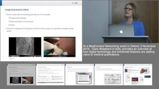Digital Publishing Overview