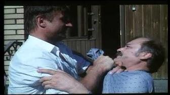 A2 - Pohjanmaa-elokuvan ensi-ilta (1988)