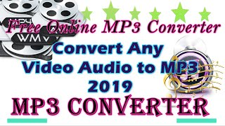 mp3-converter---convert-mp3-files-online