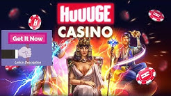 Huuuge casino slots hack 2018, Unlimited chips and diamonds hack huuuge casino 2018