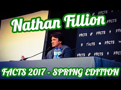 FACTS 2017 Spring Edition