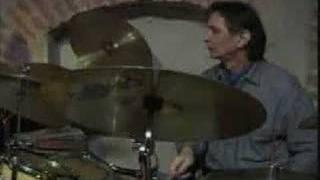 Frantisek Uhlir Trio feat. D.Jurkovic - Maybe Later