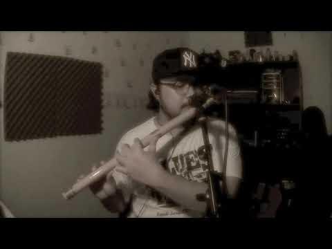 Instrumen - Rapuh Opick