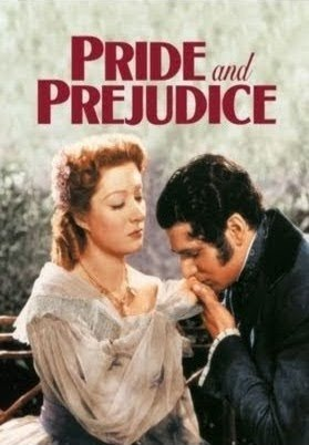Pride And Prejudice (1...