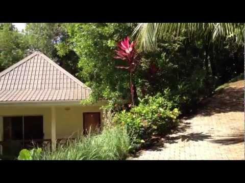 Seychelles | Mahé | Devon Residence