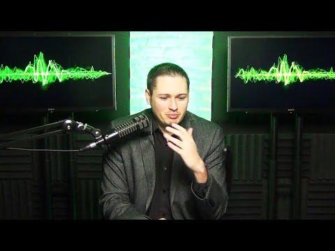 Caller FURIOUS with Kyle Kulinski