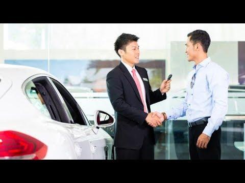 Tips Ampuh agar Pengajuan Kredit Mobil Cepat Disetujui Leasing