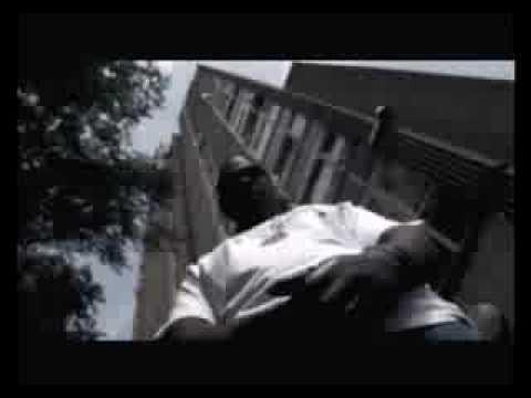 Roadside Gs - Come 2 Da Roadside (Official Video)