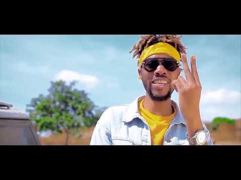Organised Family  Medulla Oblongata Official Video 2020 Zambian Music