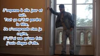 Ridsa - Amour secret parole