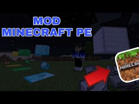 Come scaricare le mod su minecraft (Forge) - YouTube