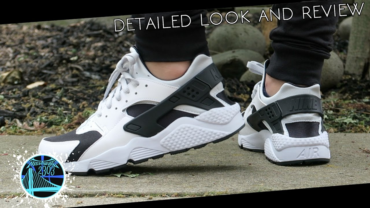73c57bb8ec8583 Nike Air Huarache