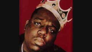 Biggie ft. Diddy, Nelly & Jagged Edge - Nasty Girl With Lyrics