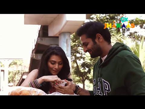 New Marathi Song 2016 | 9X Jhakaas | Tere Jaane Se | Latest Songs