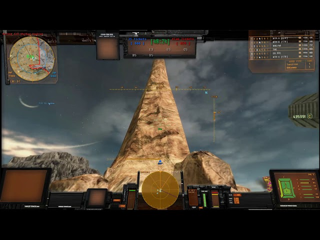 Mechwarrior Living Legends Chaos March Archives 10th Anniversary Event Stone Rose