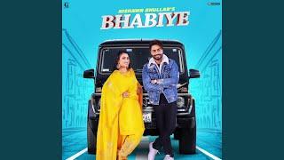 Bhabiye