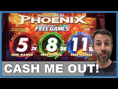Free cleopatra casino games