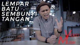 Download ADIPATI - LEMPAR BATU SEMBUNYI TANGAN LBST Mp3