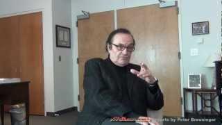 Maestro Charles Dutoit Biography part 1