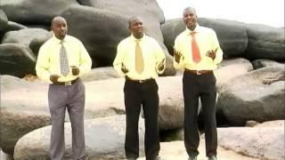 Leza Mukomokomo - Les exilés de Sion - Nabii Samweli House