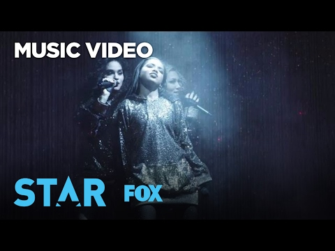 Ain't About What You Got (Official Music Video) | Season 1 | STAR