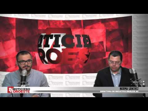 Noroeste Noticias Feb. 10