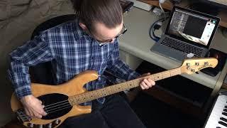 Baixar ADD Music - David Guetta & Sia - Flames (Boosted Bass Cover)