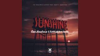 Sunshine (Club Mix)