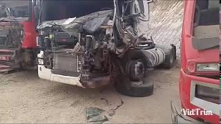Video Caminhões em Leilão.....Tudo destruídos download MP3, 3GP, MP4, WEBM, AVI, FLV November 2018