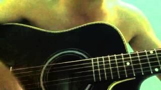 Guitar ai đưa em về amateur