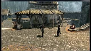 [Skyrim][PC] How to unlock, add or remove perks