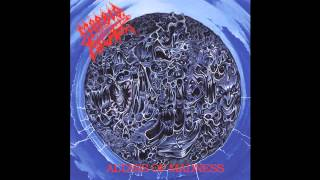 Morbid Angel - Blasphemy (Remix)