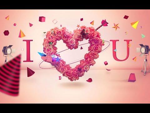 i love you sweetheart wishes,romantic whatsapp video,greetings, e cards