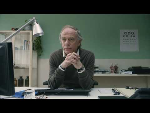 Digital Radio NL - TV-commercial 2017 | Dokter