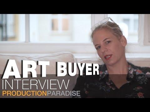 Art Love Affair A/A Berlin |International Art And Artist Agency Germany