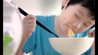 Video quảng cáo mì Kokomi TVC  2013 YouTube download MP3, 3GP, MP4, WEBM, AVI, FLV November 2018